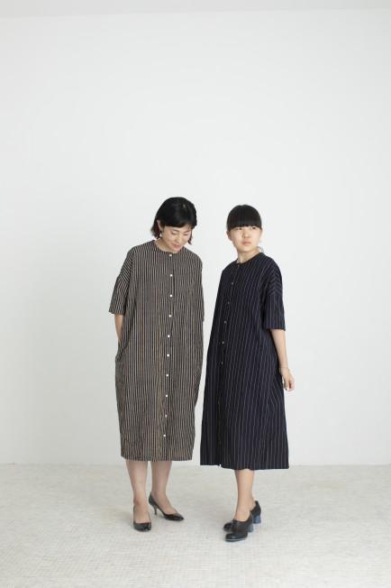 2019螳」譚仙・逵・_A5A4969