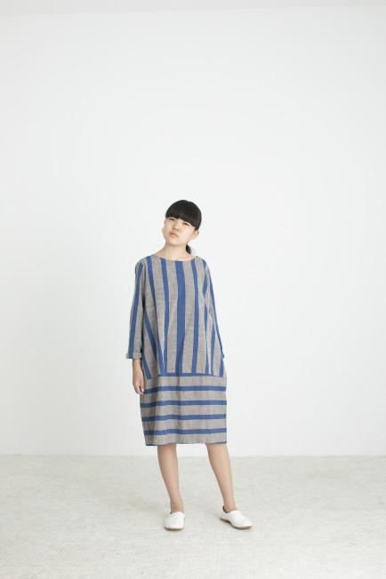 2019螳」譚仙・逵・_A5A5072