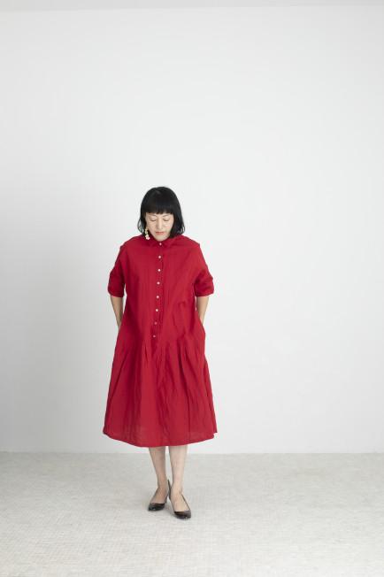 2019螳」譚仙・逵・_A5A4766