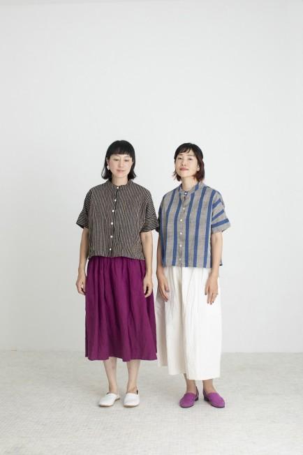 2019螳」譚仙・逵・_A5A5403