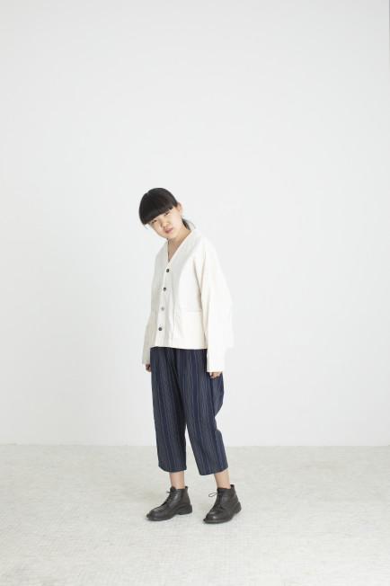 2019螳」譚仙・逵・_A5A5561