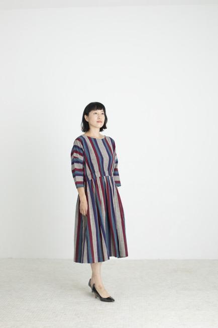 2019螳」譚仙・逵・_A5A5139